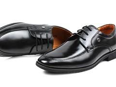 河南知名的路路佳鞋行是哪家——內黃路路佳鞋行