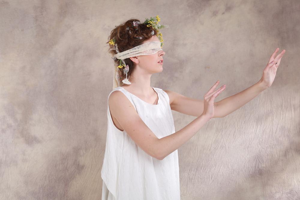 nvzhihueise女子卉色棉麻女装低门槛0风险加盟 诚邀您的加入