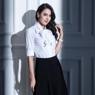 DISIR迪丝爱尔女装加盟新优势来袭 诚邀优质加盟商加入