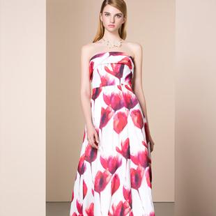 穿透时尚生活 EITIE女装品牌诚招全国空白区域经销商