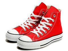 河南口碑好的內黃縣路路佳鞋行品牌推薦