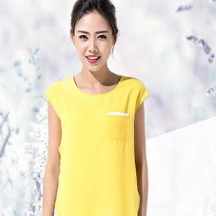 依贝奇女装2016加盟支持