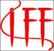 2016日本东京IFF国际服装展