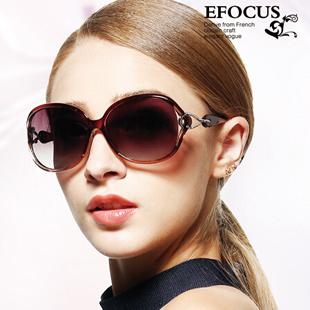 饰品加盟,就选伊點EFOCUS时尚饰品!