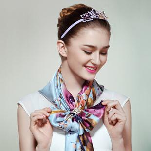 饰典时尚饰品——点缀您的时尚生活!