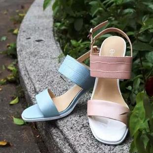 迪欧摩尼鞋业2016诚邀您的加盟!