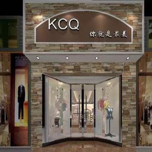 加盟KCQ女装,100%调换货