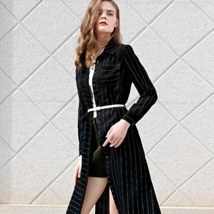 【迪奥】时尚欧美女装加盟-打造法式时尚浪漫精致女人