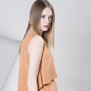 音非女装2016加盟优势-轻奢、时尚、轻淑、摩登