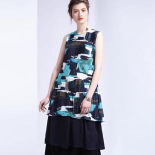 Blangah布兰雅女装品牌,全国火热招商中
