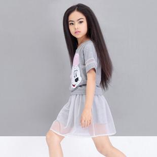 土巴兔潮童装--带您轻松走进童装酷炫新时代