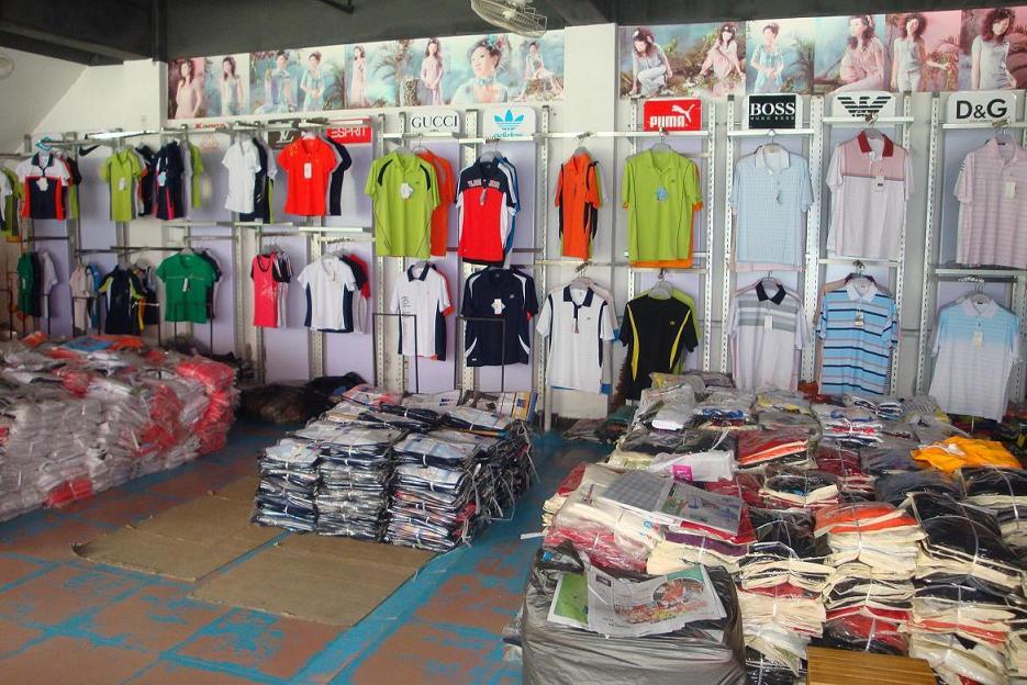 上海(百利)公司上門收購庫存服裝.大量收購面料布頭拉鏈