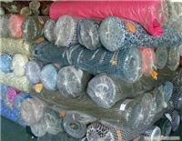 上海(百利)服装布料收购足球体育赛事上门回收服装面料