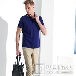 藏在法拉狄奥POLO衫里的时尚秘籍,杭州法拉狄奥诚邀加盟