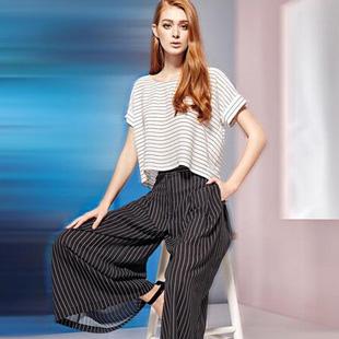 女装加盟什么品牌好?深圳MYMO让加盟商赚钱的女装品牌