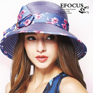 EFOCUS伊點時尚飾品,加盟優勢多!