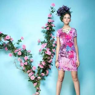 2016温莎蒂女装招商加盟条件