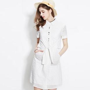 2016衣香丽影女装招商加盟条件