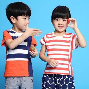 深圳童装加盟哪个好?阳光鼠婴幼童品牌诚招优质经销商加盟!