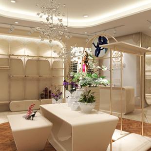 prosilu葆斯奴时尚女装面向全国诚邀优质加盟商、代理商