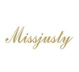 missjusty女鞋全国招商