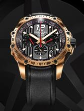 手表回收长沙回收萧邦手表高价回收二手名表