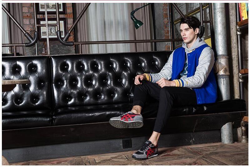 想要實惠的鬼冢虎asics亞瑟士阿斯克斯新款,就找非常誠信鞋服貿易,莆田艾斯克斯運動鞋批發廠家直銷