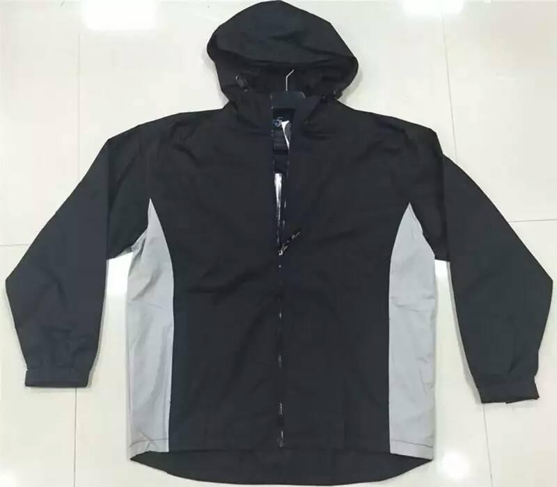 我司长常收购卫衣、裤子、裙、衬衫、牛仔、毛衣、外套