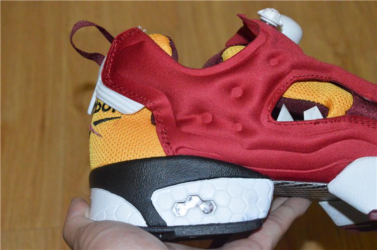 福建可信賴的銳馬跑步鞋市場精仿運動鞋一件代發