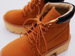 薦安陽有信譽度的內黃縣路路佳鞋行 舒服的內黃縣路路佳鞋行