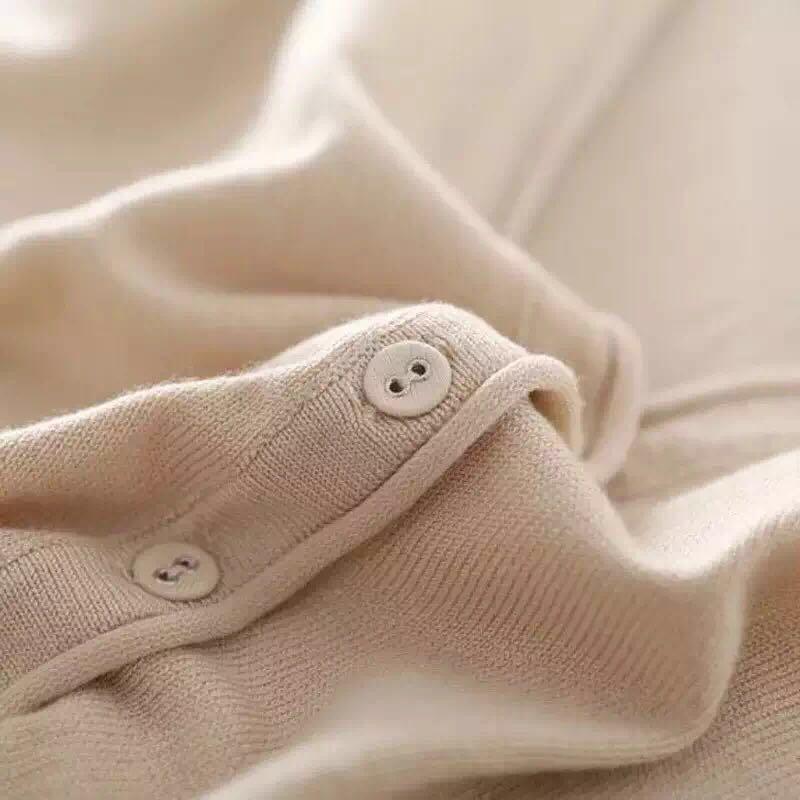 外贸棉服女装开衫低价批发杂款男装毛衣批发