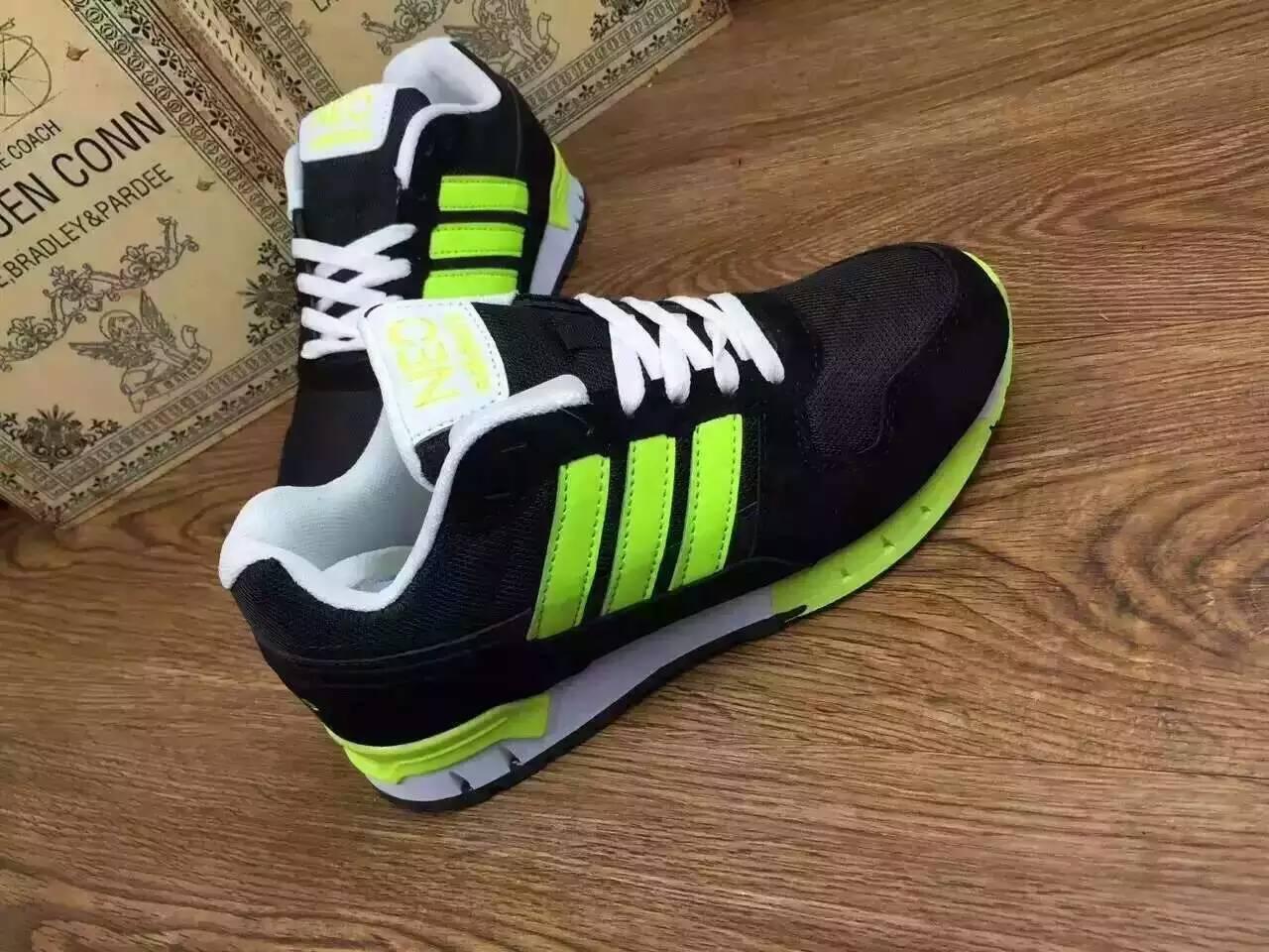 優質的Nike耐克運動鞋哪有賣_休閑鞋廠家直銷