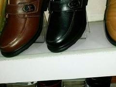 山西童鞋批發零售:廠家直銷童鞋推薦