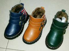 有品質的山西童鞋推薦:山西童鞋批發