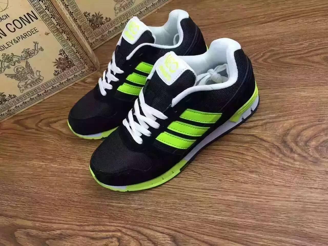 價格優惠的Nike耐克運動鞋供應,就在優家鞋業 招商加盟跑步鞋