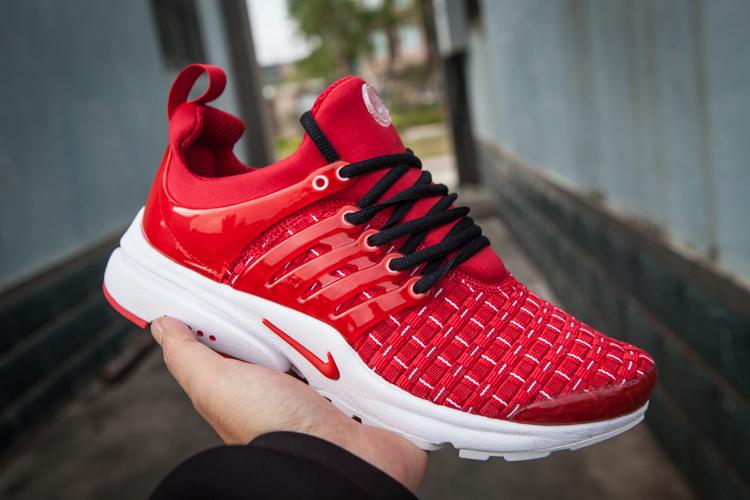 銷量好的王飛線跑鞋訊息:莆田耐克王運動鞋