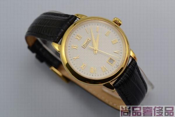 無錫二手手表回收 尚品奢侈品是