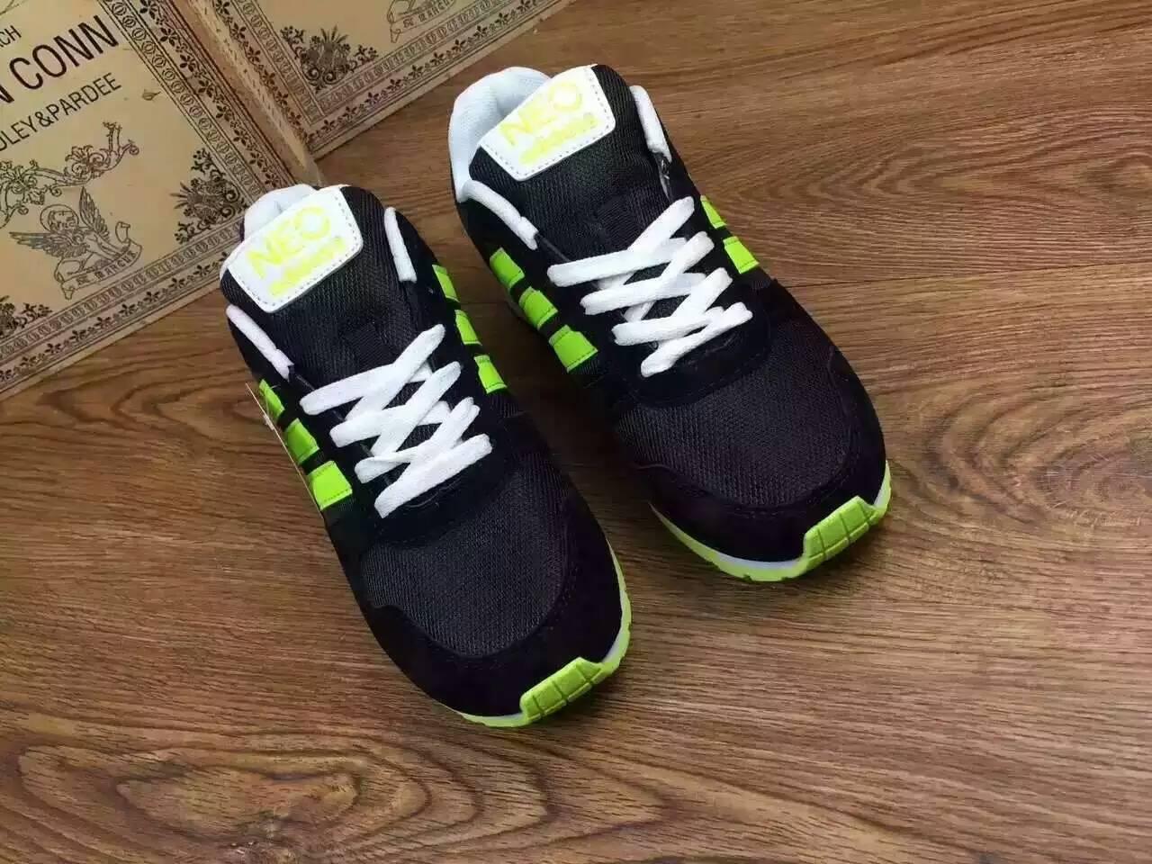 價格超值的Nike耐克運動鞋供應,就在優家鞋業_跑步鞋廠家