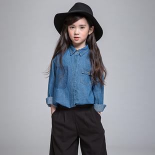 来自韩国的童装品牌--蓝角兽引领童装时尚!