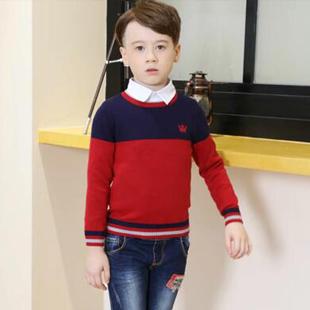 班吉鹿:打造中国式时尚童装