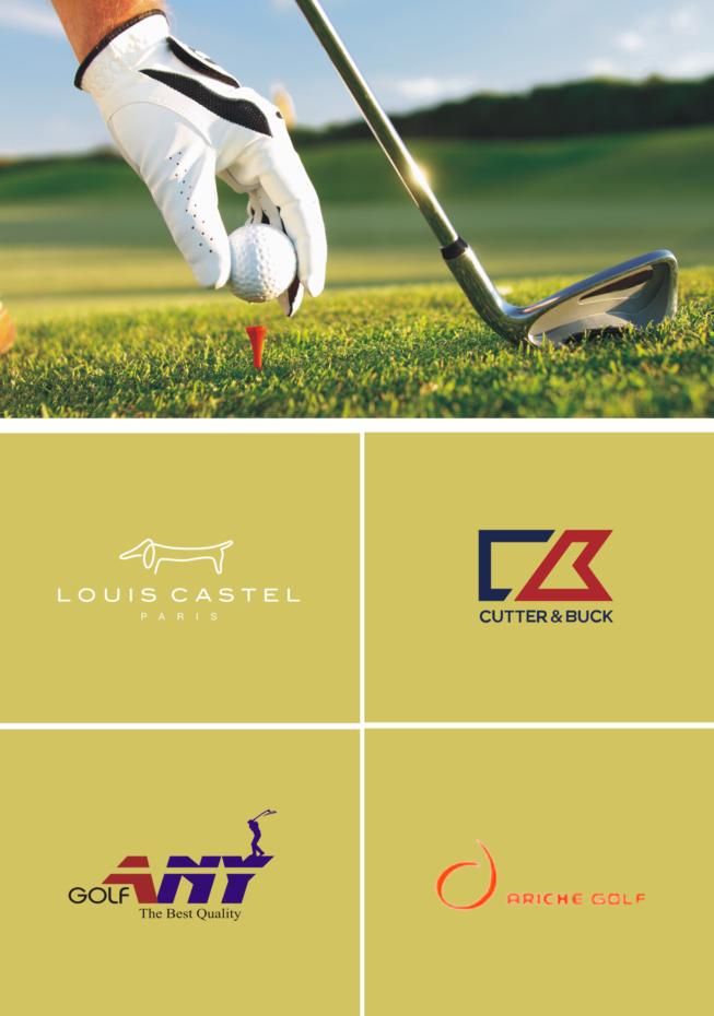 尋求專業加工高爾夫服飾代工廠