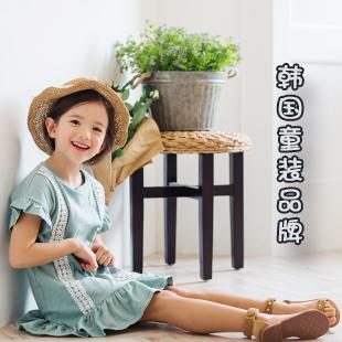 WIZMON 蓝角兽韩国童装品牌招商中
