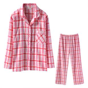 紧急求购外贸整单库存女士摇粒绒睡衣套装,法兰绒睡衣套装,家居服套装等