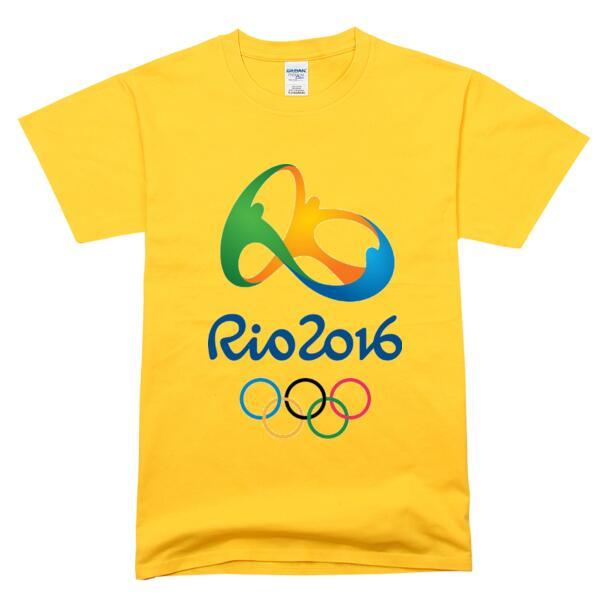 邢台里约奥运会文化衫专业研制公司凯珊