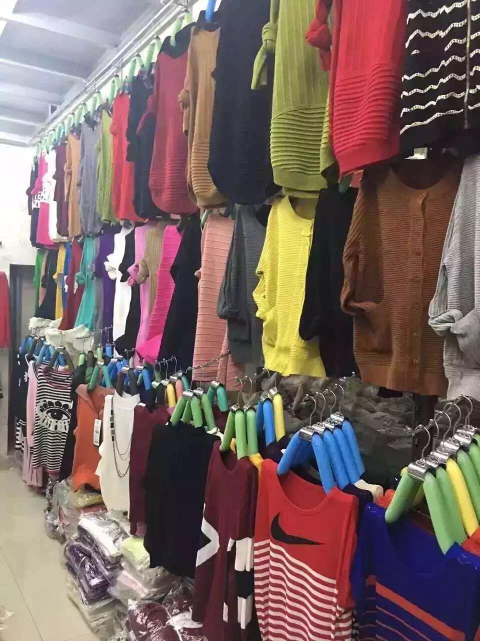 全国发货量大更优惠长期供货加绒卫衣韩版毛衣棉服羽绒服精品童装棉服