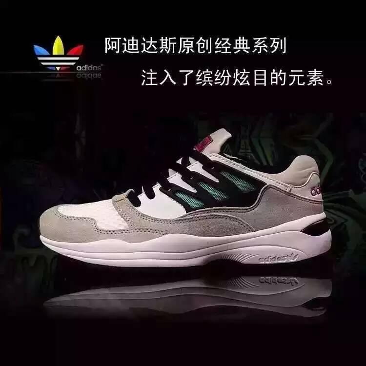 批发阿迪达斯运动鞋购买技巧 杭州阿迪达斯运动鞋批发