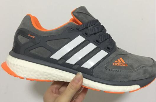 當下熱銷阿迪達斯運動鞋推薦 耐克跑步鞋直銷