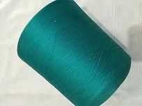 絹絲棉紗 絹棉混紡紗 60NM/2 120NM/2 針織紗線