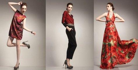回收品牌女裝庫存 收購品牌女裝 求購庫存女裝
