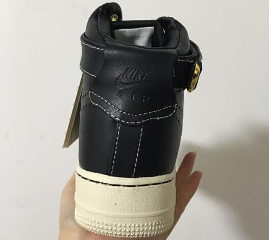 物超所值的耐克空軍跑鞋要到哪兒買,品牌運動鞋廠家供應